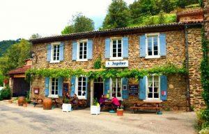 La Boucharade Adresse : Le Gua, 07110 Sanilhac Téléphone : 04 75 39 20 57