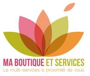 logo-ma-boutique-et-services